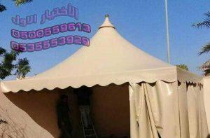 تركيب مظلات الرياض2