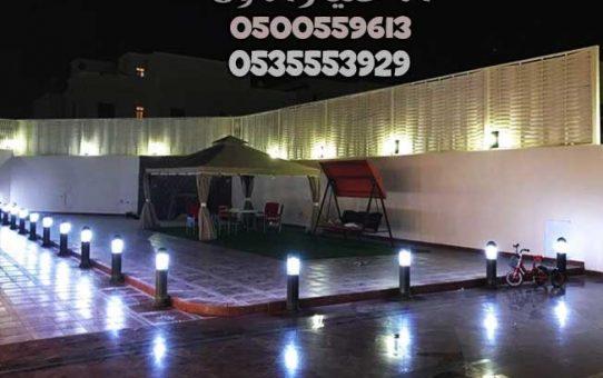 سواتر الرياض0500559613