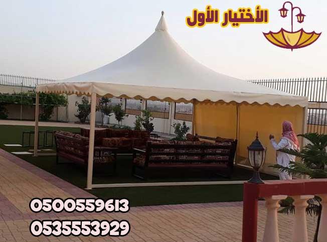 افضل شركة تركيب مظلات وسواتر في الرياض 0554009960